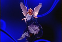 Coro Angelico dei Serafini: Kahethe'el