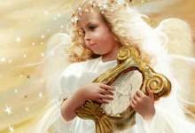 Gli Angeli rispondono: Come faccio a sapere se il lavoro autonomo fa al caso mio oppure no?