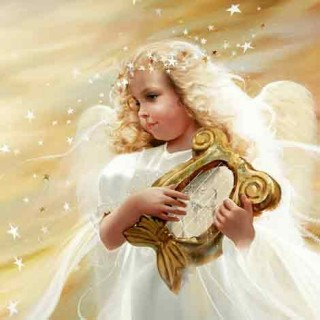 angelo12