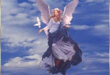 Coro Angelico dei Serafini: 'Aka'ayah