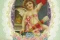 Guardian Angels Tarot cards of April 26th 2016