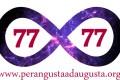 SEQUENZE DEL NUMERO ANGELICO 7 77 777 7777