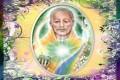 I Maestri Ascesi: Il Maestro Djwal Khul