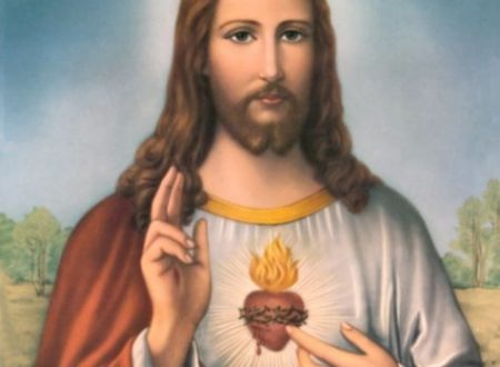 Doreen Virtue: Gesù