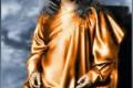 Doreen Virtue: Yogananda