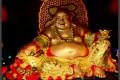 Doreen Virtue: Maitreya