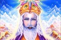 Invocazione al Maestro Asceso Sanat Kumara