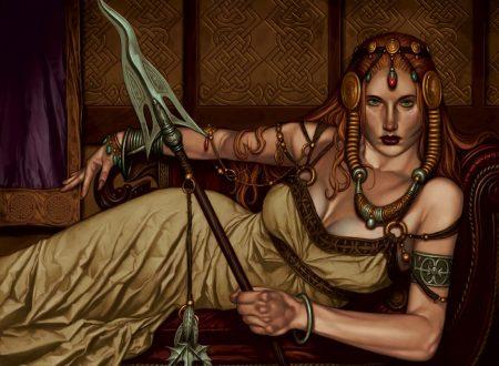 Doreen Virtue: Maeve