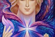 """Messaggio canalizzato dell'Arcangelo Michele """"Tu sei un potente creatore"""""""