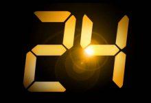Significato del Numero Angelico 24
