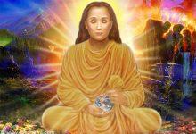Doreen Virtue: Babaji
