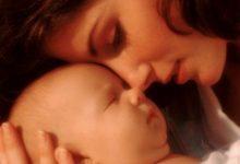 Doreen Virtue: Preghiera per la guarigione di un bambino.