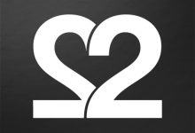 Significato del Numero Angelico 22