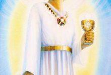 Purifica il tuo cammino verso l'Abbondanza con l'Arcangelo Michele