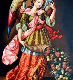 Chiedi aiuto agli Angeli, che ti supportino nel cammino verso una vita autentica di profondo benessere
