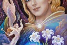 Perché invocare l'Arcangelo Michele