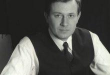 Grigori Grabovoi : Esercizi per ogni giorno del mese (19° Giorno)