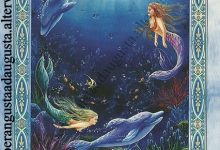 """Il messaggio delle Sirene e dei Delfini: """"E' ora di divertirsi"""""""