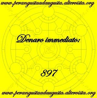 www.perangustaadaugusta.altervista.org