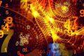 I messaggi degli Angeli nelle sequenze numeriche - Doreen Virtue