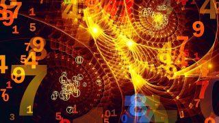 I messaggi degli Angeli nelle sequenze numeriche
