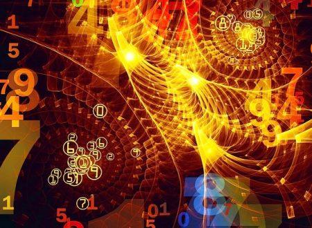 I messaggi degli Angeli nelle sequenze numeriche – Doreen Virtue