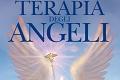 Terapia Angelica di Doreen Virtue