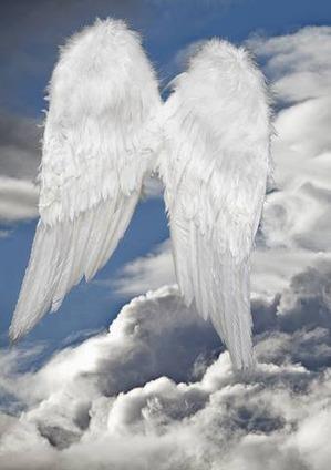 angeli quali invocare
