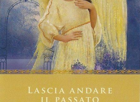 L'Oracolo degli Angeli del 30 agosto 2016