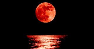 luna-rossa
