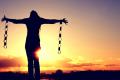 Guarire con la Preghiera del Perdono