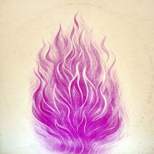 viola_flame