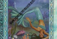 Il messaggio delle Sirene e dei Delfini: Felice cambiamento