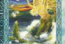 Il messaggio delle Sirene e dei Delfini: Lavora autonomo