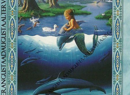 Il messaggio delle Sirene e dei Delfini: Stai ricevendo aiuto