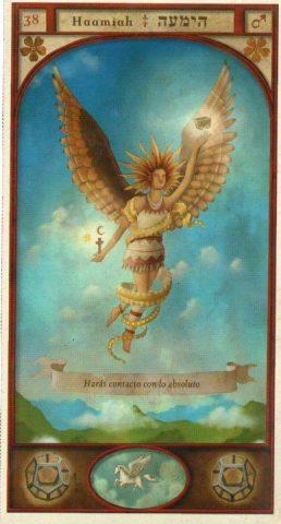 angelo hammiah 38