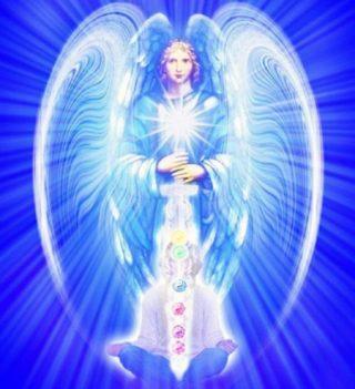 arcangelo-michele-messaggi-450x494