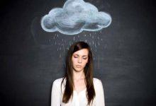 Usare e abbandonare la negatività – E Tolle