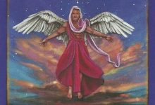 Archangel Michael Oracle September 29th 2016