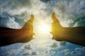 Preghiera per entrare nella Coscienza Cristica