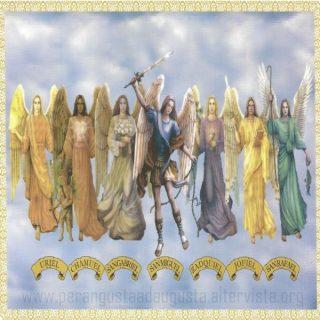 1-7-arcangeli