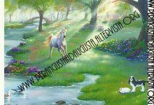 Il messaggio degli Unicorni: Semplicità