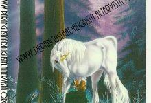 Il messaggio degli Unicorni: Va bene essere diversi
