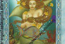 Il messaggio delle Sirene e dei Delfini: Si