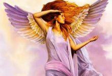 Angeli… Caehtel