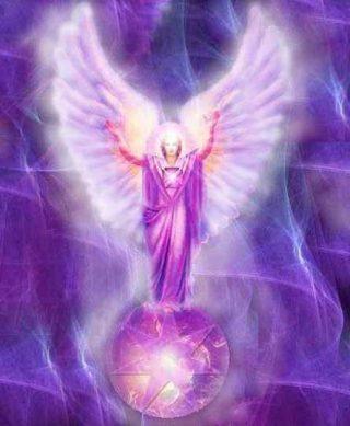 Arcangelo Jeremiel