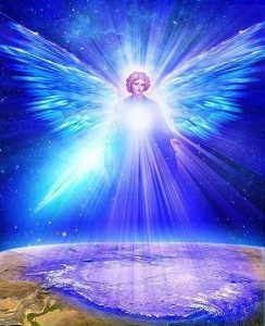 Armonizzazione angelica: Energy Protection of Archangel Michael