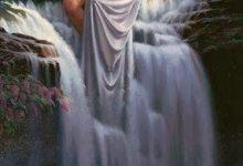 Doreen Virtue: Invocazioni dei Maestri Ascesi parte 5°