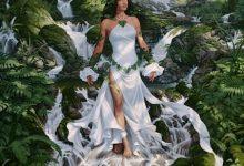 Doreen Virtue: Sulis