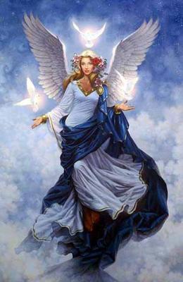 angelo-hahaiah